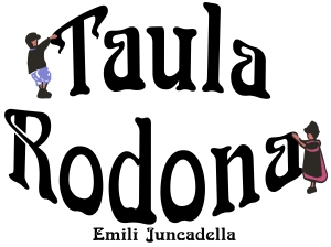 noviembre 2012 TAULA RODONA def