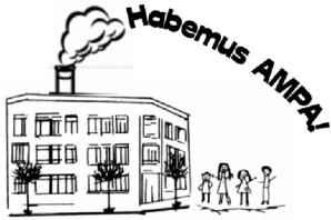 habemus AMPA