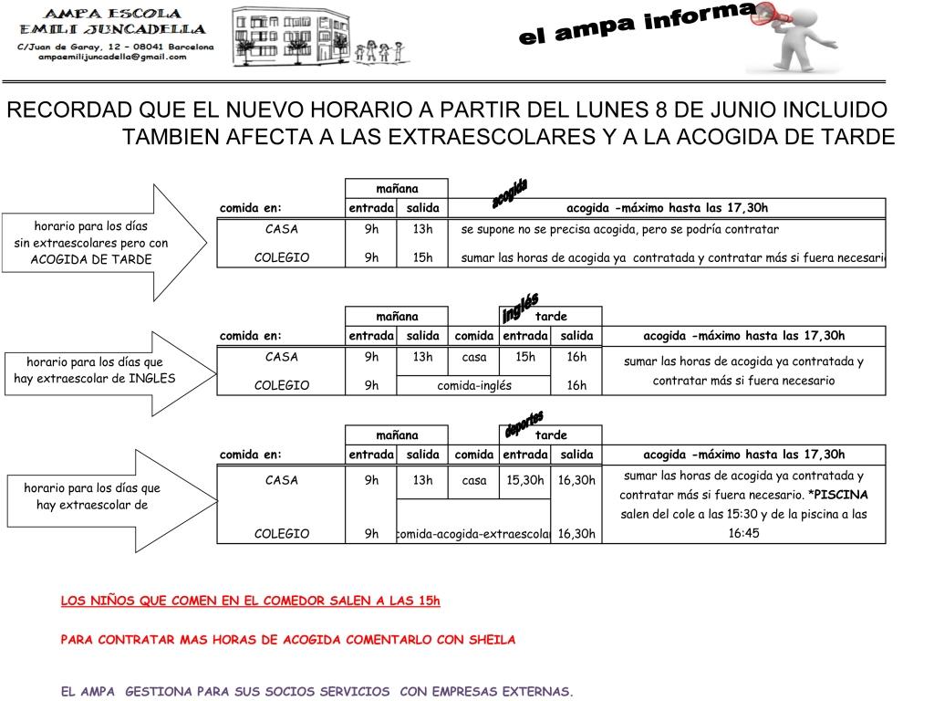 Copy of taula_horaris_2015-1