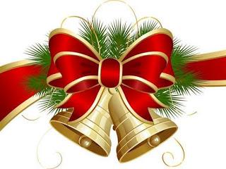 christmas-clip-art-christmas